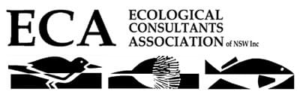 Ecological Consultancy Association of NSW