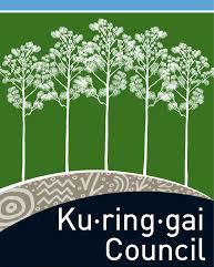 Ku-ring-gai Council